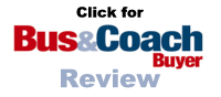 Cannon Euro Coach Review on Bus & Coach Buyer